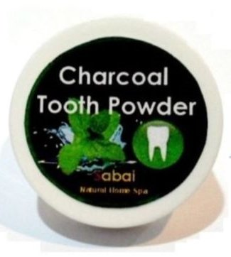 3-pack-activated-charcoal-tooth-powder-whitening-freshener-remove-stain-plaque