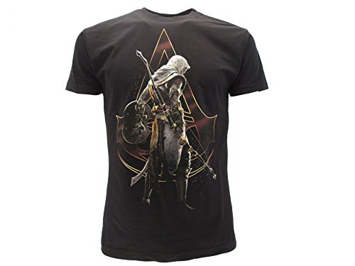 Assassin's Creed – Origins Bayek T-Shirt