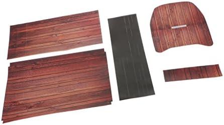 Coque de Décalque de Vinyle Couverture Skin Autocollant pour Xbox One S Femmeette de Console - 13 | Shopping Online