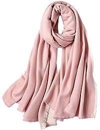 fb62199666fd Amazon.fr   couverture de portage - Accessoires   Femme   Vêtements