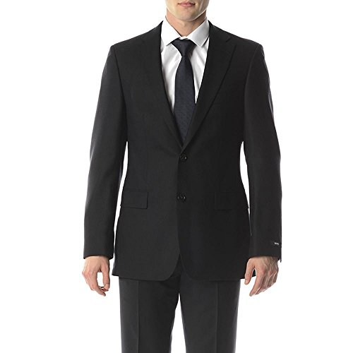Hugo Boss Black Jacket Pasini 2 50211399