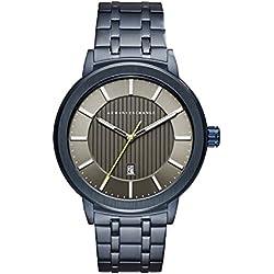 Reloj Armani Exchange para Hombre AX1458