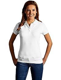69d544277a5e Suchergebnis auf Amazon.de für  Promodoro - Poloshirts   Tops, T ...