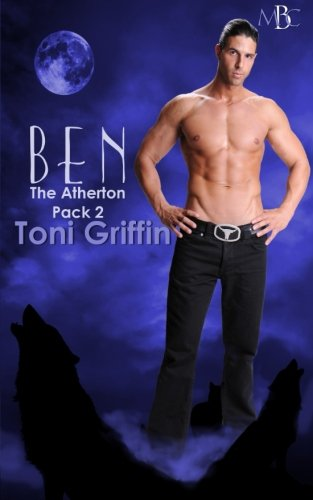 ben-the-atherton-pack-book-2-volume-2