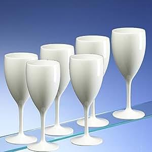 Elegant design high quality large wine glasses for Large white wine glasses