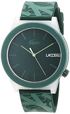 Reloj Lacoste para Hombre 2010932
