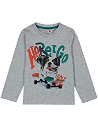 b8861d343 Amazon.es  Bóboli - Camisetas