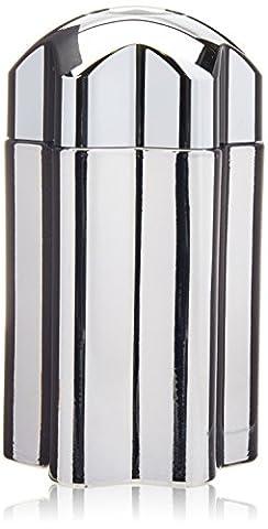 Montblanc Emblem Intense Eau de Toilette Spray for Men 100 ml