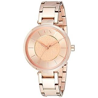 Reloj Emporio Armani para Mujer AX5317
