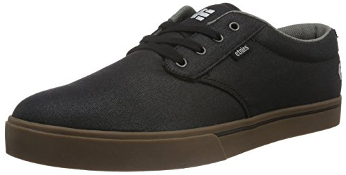 Etnies Jameson 2 ECO, Chaussures de Skateboard Homme