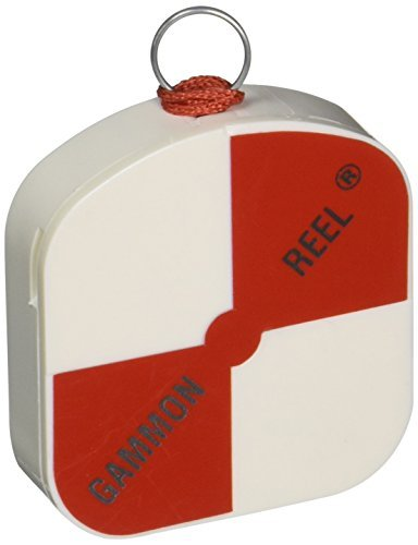 gammon-reel-001-6-1-2-feet-surveyors-with-orange-line-by-gammon-reel