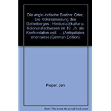 die gr and tour in moderne und nachmoderne imorde joseph pieper jan