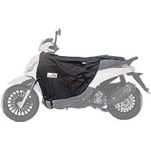 LUMA - CV117/93 : Manta termica Impermeable para Scooter