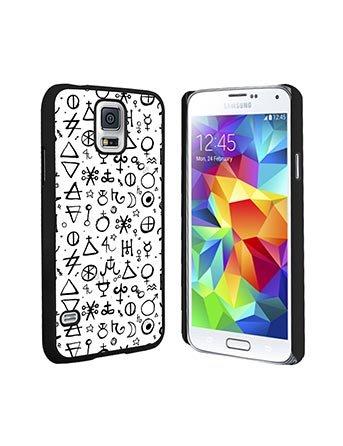 diorissimo-samsung-galaxy-s5-custodia-case-brand-logo-samsung-galaxy-s5-custodia-diorissimo-for-man-