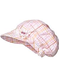0b5074b6f11e Suchergebnis auf Amazon.de für  Ballonmütze Mädchen - Sterntaler ...