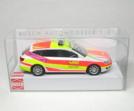 busch-coche-de-modelismo-escala-187-buv49660