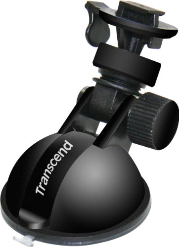 transcend-suction-mount-for-drivepro-car-video-recorders