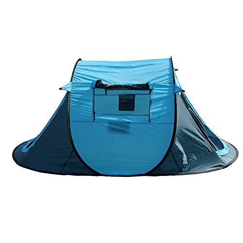 ezyoutdoor-2-3-person-waterproof-automatic-pop-up-portable-instant-setup-easy-fold-back-shelter-camp