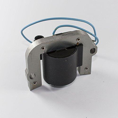 Zündspule Motor ACME A180/220-008596 -