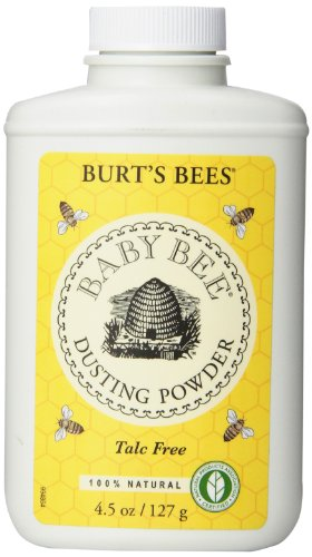 burts-bees-baby-bee-dusting-powder-45oz