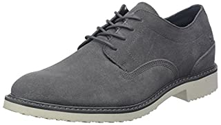 Timberland Brook Park Light, Richelieus Homme, Gris (Graphite Hammer II 018), 44.5 EU (B078SXMPJ8) | Amazon price tracker / tracking, Amazon price history charts, Amazon price watches, Amazon price drop alerts