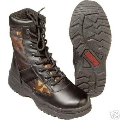 Botas-BW-botas-militares-del-ejrcito-el-uso-de-camuflaje-Talla43