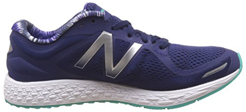 New Balance - Wzantbl2, Sneaker Donna Morado