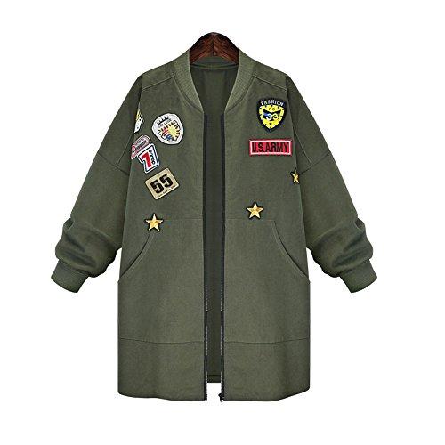 gamiss-mujeres-chaqueta-primavera-abrigo-gabardina-manga-larga
