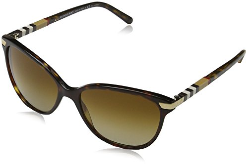 BURBERRY-Sonnenbrille-Be4216-Sunglasses