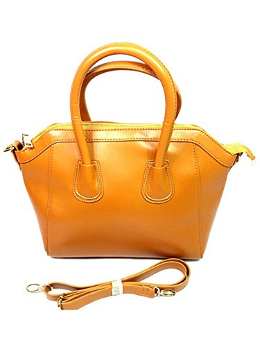 BagsLikeThis , Cabas pour femme marron marron marron