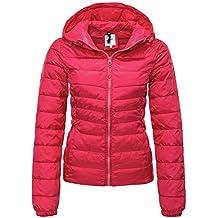 Only Onltahoe Shimmer Hood Jacket CC Otw cdf7d9da9e3