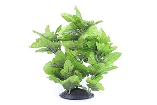pianta-piantina-ornamentale-in-seta-30-cm-decoro-acquario-terrario