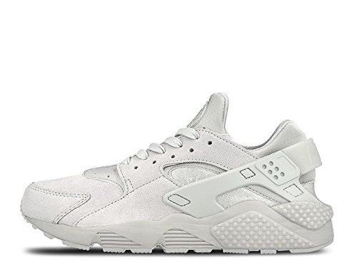 Nike 704830-005