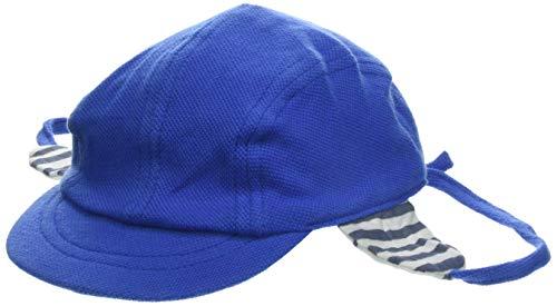la più grande selezione super qualità forma elegante Cappello con visiera | Classifica prodotti (Migliori ...