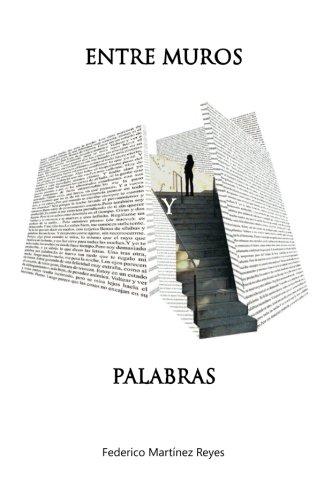 ENTRE MUROS Y PALABRAS