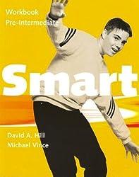 Smart: Pre-Intermediate: Workbook
