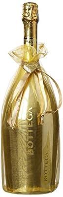 Bottega Gold Prosecco Spumante Brut (1 x 1.5 l)