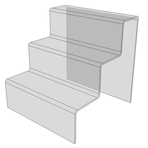 eposgearr-large-3-step-acrylic-product-retail-display-counter-stand