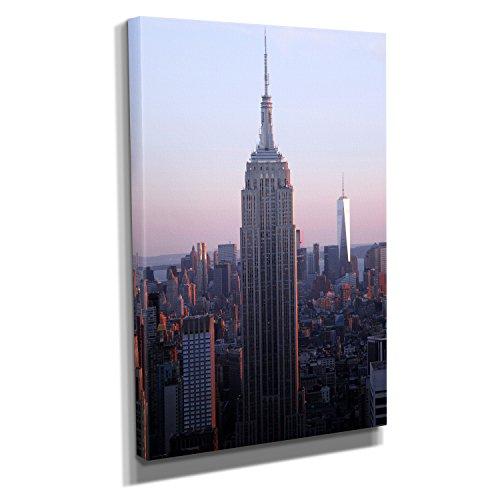 empire-state-building-kunstdruck-auf-leinwand-20x30-cm-zum-verschonern-ihrer-wohnung-verschiedene-fo