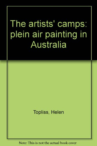 the-artists-camps-plein-air-painting-in-australia