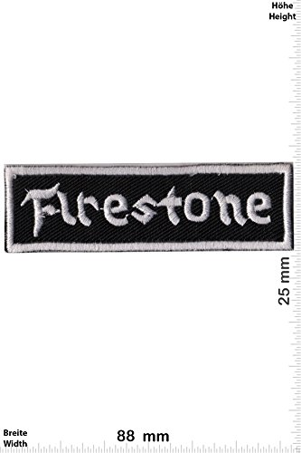 patches-firestone-silver-sport-automobile-sport-sport-automobile-firestone-firestone-applique-embroi