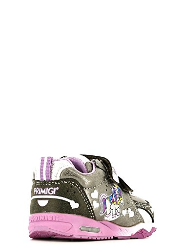 Primigi , Mädchen Sneaker Piombo