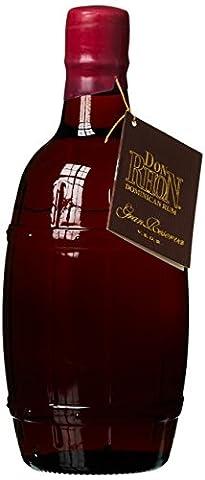 Don Rhon Gran Reserva 12 Jahre (1 x 0.7 l)