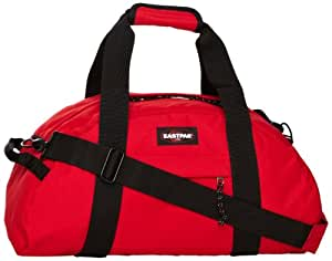 Eastpak Stand Bag - Chuppachop Red