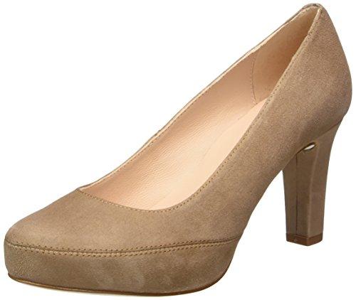 Unisa Numar_17_ks, Zapatos de Tacón para Mujer