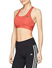 Amazon.es: adidas Ropa deportiva Mujer: Ropa