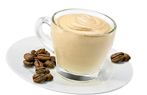 Aroma concentrato crema caffè 10ml - big flavor