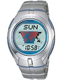 Casio e-databank EDB110D-2VER - Reloj digital