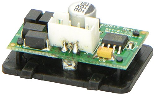 Chip Digital C8515
