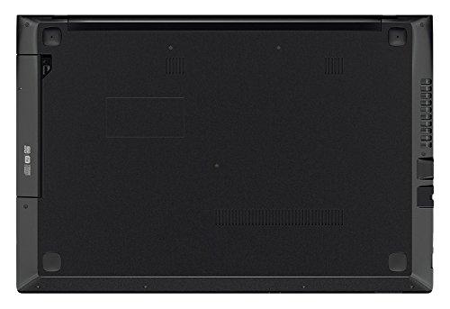 """Lenovo 80WQ01S0IX ThinkPad V510 Portatile con Display da 15.6"""", Processore Intel Core i5-7200U da 2.5 GHz, 4 GB DDR4-SDRAM, 500 GB HDD, Scheda Grafica Intel HD Graphics 620, Windows 10 Home, Nero"""